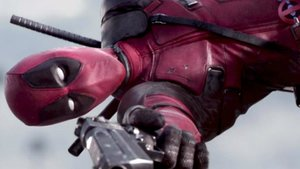 """Kinocharts: """"Deadpool"""" zerlegt alle und stellt neue Rekorde auf"""