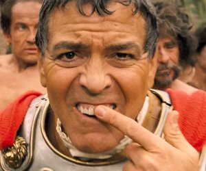 "Kinocharts: ""Deadpool"" sammelt weiter Rekorde, ""Hail, Caesar!"" startet mäßig"