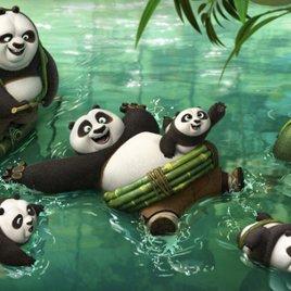 Familien-Filme: Auf diese drei Neuerscheinungen könnt ihr euch freuen