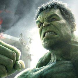 """""""Captain America 3"""": Ist der Hulk jetzt doch beim Civil War dabei?"""