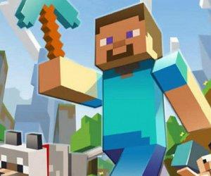 """""""Minecraft"""": Erste, überraschende Details zur Handlung des Films enthüllt"""