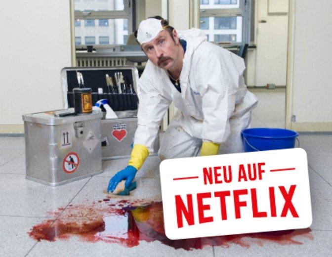 Netflix 18 02 16   Artikel