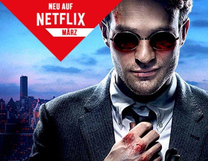 Netflix Monat Vorlage_Kino_März_420x325