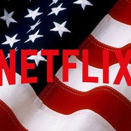 Netflix per VPN: USA-Angebot in Deutschland nutzen. Wie geht das und ist es legal?