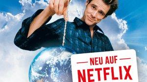 Diese Woche neu auf Netflix: Diese Film-Highlights stellt die Streaming-Seite diesmal bereit