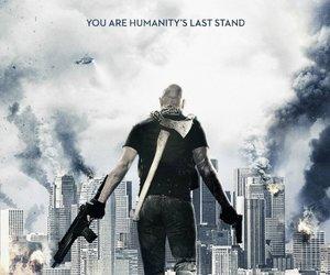 """""""Pandemic"""": Erlebt die Zombie-Apokalypse aus der Ego-Perspektive (Trailer)"""