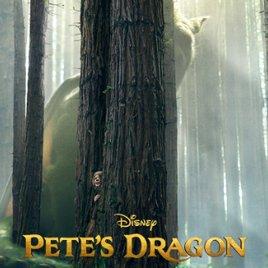 """""""Pete's Dragon"""": Trailer zum Disney-Film verspricht märchenhaftes Abenteuer"""