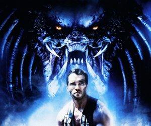 """The Predator"": Erstes Bild der Fortsetzung knüpft ans Original an"