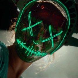 """Erster Trailer zu """"The Purge 3"""": Die Mordnacht soll dieses Jahr endlich aufhören"""