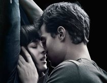 "Razzie 2016: ""Fifty Shades of Grey"" & ""Fantastic Four"" räumen bei Schmäh-Oscars ab"