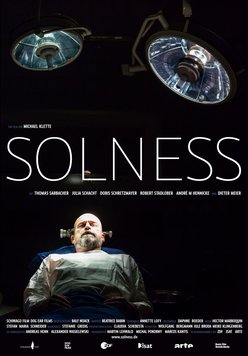 Solness Poster