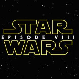 """""""Star Wars 8"""": Offizieller Cast umfasst Benicio del Toro & einen """"Jurassic Park""""-Star"""