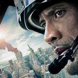 """""""San Andreas 2"""": Dwayne Johnson muss die nächste Katastrophe überstehen"""