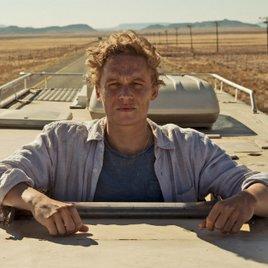 Matthias Schweighöfer: Seine 10 besten Filme