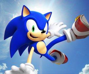 """Videospiel-Film """"Sonic the Hedgehog"""" erhält einen Kinostart"""