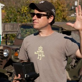 """Star Wars 7"": Regisseur J.J. Abrams reagiert auf umstrittenste Szene des Films"