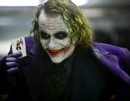 Die besten Joker-Zitate aus den Batman-Filmen der letzten 25 Jahre