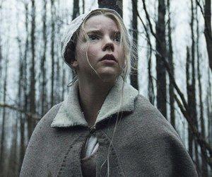 """""""The Witch"""": Der Horrorfilm wird euch offiziell von Satanisten empfohlen"""