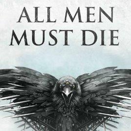 """""""Game of Thrones"""" Staffel 6: Zeigt dieser Trailer den Tod eines Fanlieblings?"""