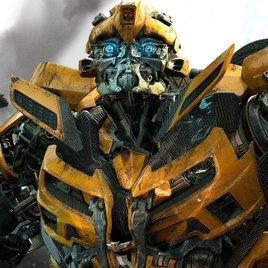 Kinostarts für Transformers 5 & 6 verkündet - Bumblebee erhält eigenen Film