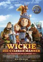 Wickie und die starken Männer – Das magische Schwert