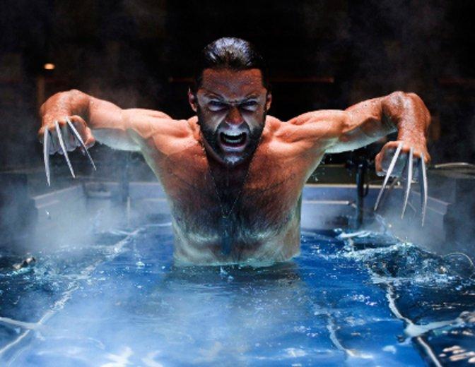 Kann Wolverine nochmal neu auferstehen? © 20th Century Fox
