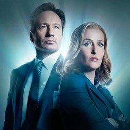 Akte X Staffel 11 kommt 2017/18: Wann starten die neuen Folgen in Deutschland?