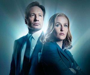 Akte X Staffel 11: Startdatum bekannt und erster Trailer