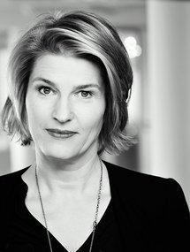 Alexandra Kordes
