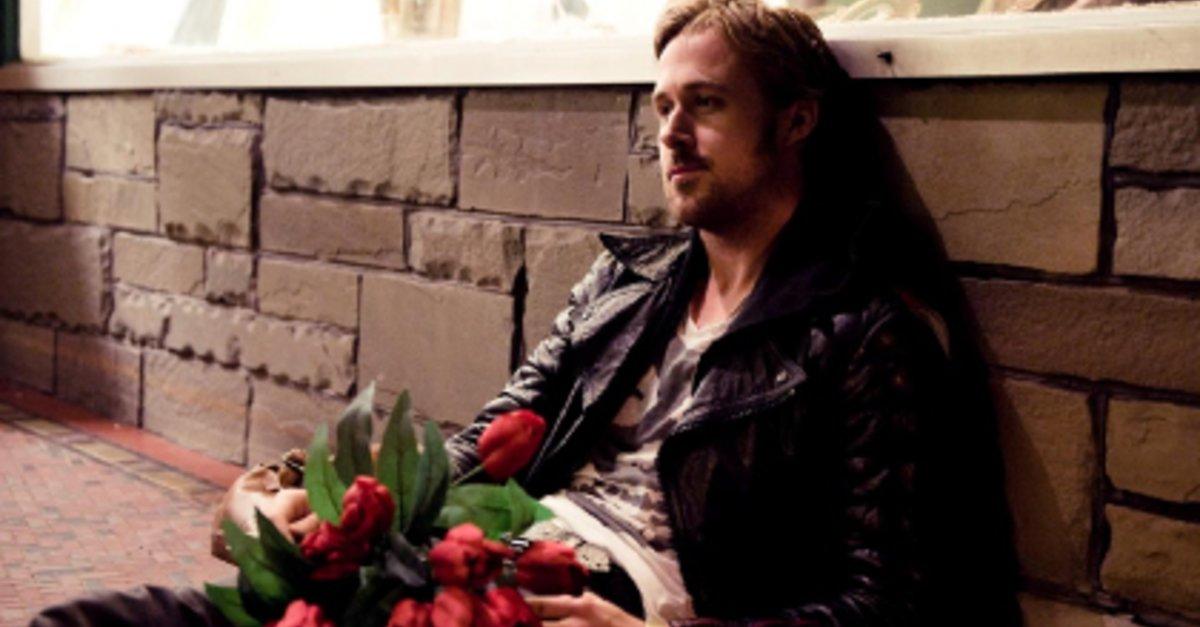 Anti Valentinstag: 7 Anti Liebesfilme Zum Streamen