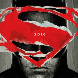 """Batman v Superman"": Neuer Trailer zeigt Ben Affleck in Aktion"