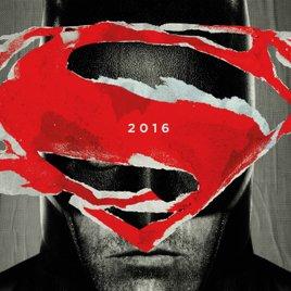 """Batman v Superman"": Neuer Trailer zeigt Ben Affleck in Aktion"