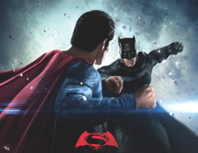 batman v superman fsk 16