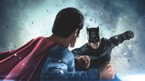 "Kinocharts: ""Batman v Superman"" punktet an den Kinokassen trotz negativer Kritiken"