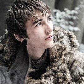 """""""Game of Thrones"""" Staffel 6: Alle Infos zu Cast und Besetzung"""