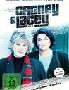 Cagney & Lacey Vol. 1 - Tödlicher Kaviar Poster