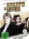Cagney & Lacey Vol. 3 - Wer im Glashaus sitzt Poster