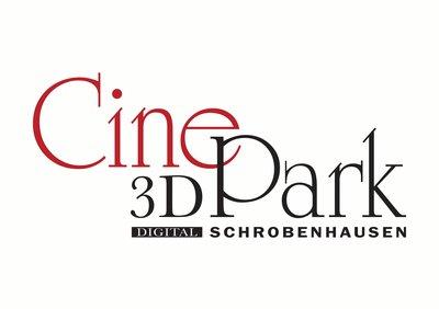 CinePark Schrobenhausen