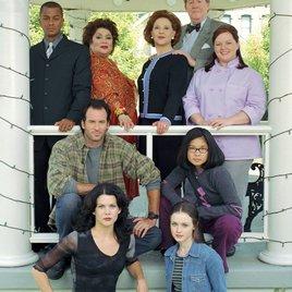"""""""Gilmore Girls"""": Drei weitere Fanlieblinge kehren zurück"""