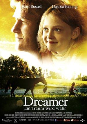 Dreamer Ein Traum Wird Wahr Ganzer Film