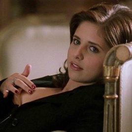 """Sarah Michelle Gellar: Ist sie bei der """"Eiskalte Engel""""-Serie mit dabei?"""