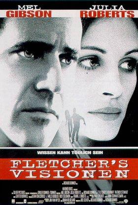 Fletcher's Visionen