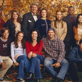 Gilmore Girls: Ein weiterer Fan-Liebling kehrt zurück