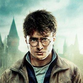 """Neues """"Harry Potter""""-Buch kommt: Veröffentlichung von """"The Cursed Child"""" angekündigt"""
