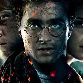 Harry Potter: Bekommt die Reihe eine Fortsetzung?
