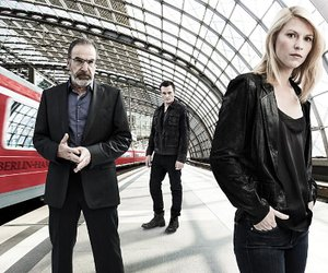 Homeland Staffel 5: Wann kommt sie auf Deutsch im Free-TV und wo im Stream