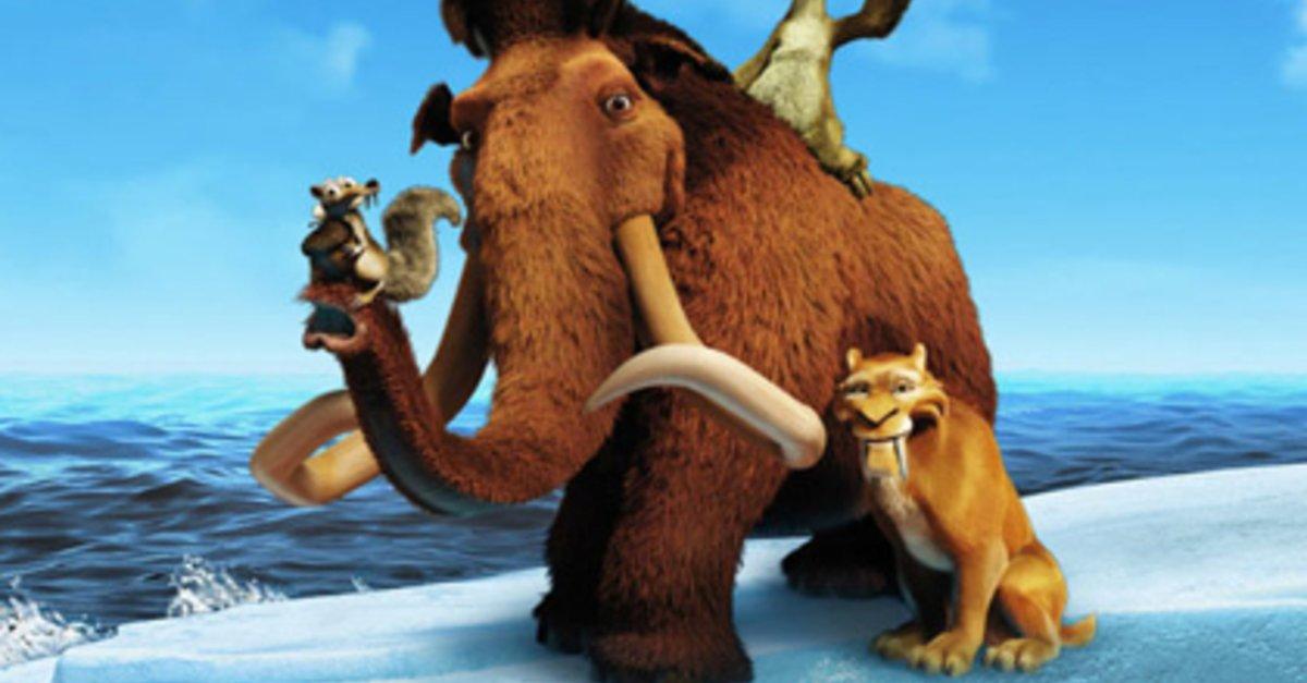 ice age kino