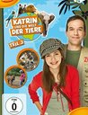 Katrin und die Welt der Tiere, Teil 3 Poster