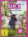 Lenas Ranch - Die komplette 1. Staffel Poster