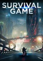Mafiya: Survival Game Poster